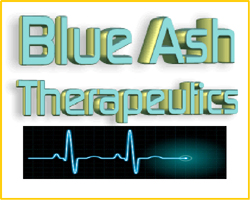 Blue Ash Therapeutics
